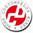 CUSTOM DELUX Bikes & More Logo